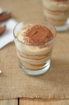 Ananás e Hortelã: Uma Sobremesa com Café
