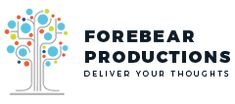Forebear productions provide wide range services for web design & development, e-commerce website, mobile applications etc. We are custom web development company in USA. For more details please visit our website at @  http://forebearpro.com