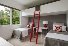 154 Best Loft Bed With Desk Underneath Images Bunk Beds Child