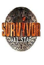 Survivor 0. Bölüm Fragmanı izle