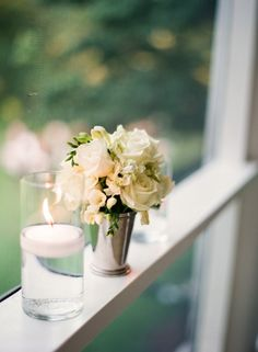 white-rose-decor