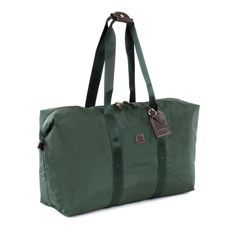 "Bric's X-Bag 22"" Duffle"