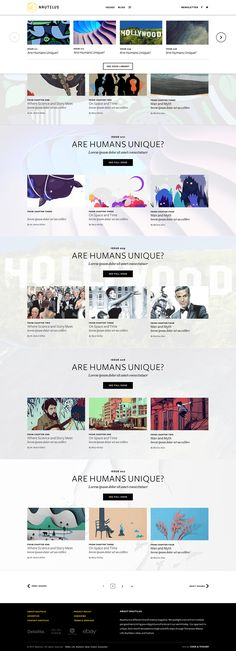 139 best code and design images on pinterest mobile app design nautilus magazine things we make code and theory fandeluxe Gallery
