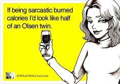 100% true!