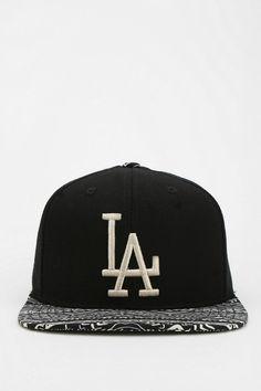 0fe9020083b American Needle East West Snapback Hat Snapback Hats