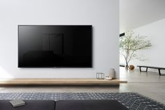 5x Scandinavische Dressoirs : 18 best tv dressoir images on pinterest in 2018 family room