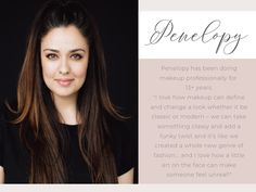 Penelopy A. — One Fine Beauty Kate Makeup, Makeup Services, I Appreciate You, My Values, Professional Makeup Artist, Bridal Makeup, Are You Happy, Wedding Day, Celebs