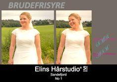 Vakker brud One Shoulder Wedding Dress, Wedding Dresses, Fashion, Bride Dresses, Moda, Bridal Gowns, Fashion Styles, Wedding Dressses