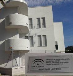 GRANADA.El portavoz del equipo de gobierno, Pedro Fernández, confía en que la investigación de la Fiscalía en relación a posibles irregularidades en la empresa pública durante la etapa del PP acla…