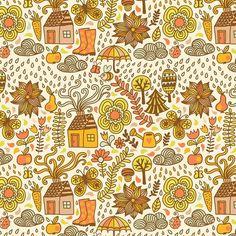 #pattern #shutterstock http://instagram.com/lubovmarkov