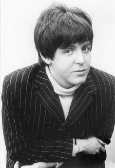 See Paul mcartney in concert