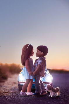 Cute Girl Hd Wallpaper, Love Couple Wallpaper, Love Wallpaper Backgrounds, Cute Cartoon Boy, Love Cartoon Couple, Cute Love Cartoons, Cute Love Pictures, Cute Cartoon Pictures, Cute Love Gif