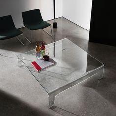23 fantastiche immagini su tavolini da salotto trendy for Tavolini design