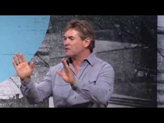 The Parable of The Lost Sheep - Part 1 - YouTube pastor Jack