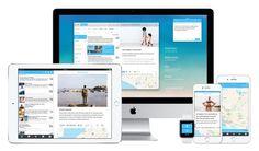 Day One es una app con la que podrás llevar un diario digital en tus dispositivos iOS y Mac y que ha sido elegida por Apple como app gratis de la semana.