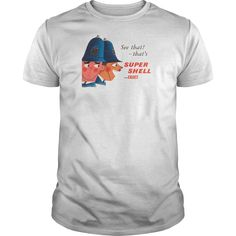 [Hot tshirt name printing] Super Shell  Shirts of month  Super Shell  Tshirt Guys Lady Hodie  SHARE TAG FRIEND Get Discount Today Order now before we SELL OUT  Camping be wrong i am bagley tshirts bee champion 1988 super cute college shirt calm and let shell handle it