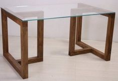mesa cavalete jantar - Pesquisa Google Steel Furniture, Table Furniture, Furniture Making, Cool Furniture, Furniture Design, Furniture Plans, Garden Furniture, Bedroom Furniture, Outdoor Furniture