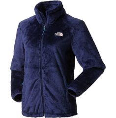 The North Face Women's Osito 2 Fleece Jacket - Dick's Sporting Goods