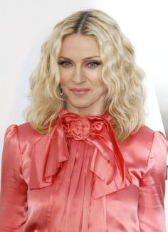 Your Madge-sty... I love you and I will see you in November!!!!