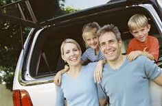 If you are the breadwinner in a family, finding high quality life insurance is extremely important. To find that life insurance from an Austin, Texas insurance agency, trust the professionals at Cinco Ranch Insurance Services.