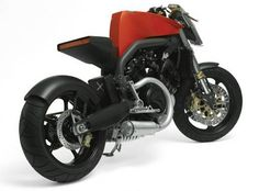 Voxan Café Racer Super Naked by Philippe Starck French Boutique, Motorbike Design, Under The Hammer, Motorcycle Manufacturers, Philippe Starck, Log Furniture, Motorcycle Bike, Cool Bikes, Motorbikes