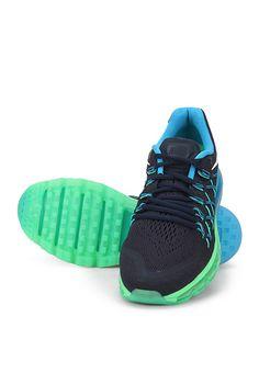 http://static2.jassets.com/p/Nike-Airmax-2015-Navy-Blue-Running-Shoes-2203-3974901-7-gallery2.jpg