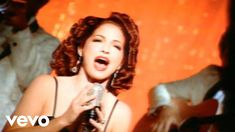 Hispanic Heritage Month: 15 Best Songs To Celebrate The Latino Culture Spanish Music, Latin Music, 6 Music, Music Songs, Good Music, Music Videos, Amazing Music, Salsa Music, Solo Performance