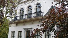 *villa vijversburg*