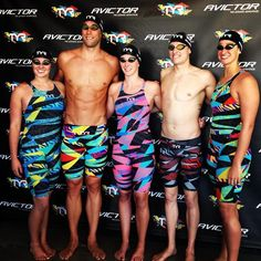 #TeamTYR unveiling the Avictor at TYR global headquarters in Seal Beach, CA today! #UltimateAdvantage