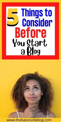 blogging for beginners, blogging, blogging tips, blog posts ideas, blog topics, blogging for beginners ideas, blogging for money, blogging ideas, blogging 101 Blogging For Beginners, Blogging Ideas, Blog Topics, News Blog, How To Start A Blog, Posts, Money, Tips, Messages