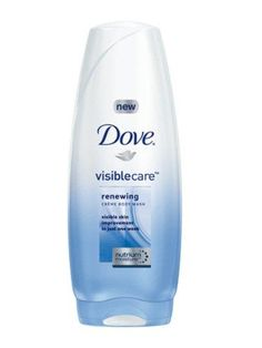 Dove VisibleCare Renewing Crème Body Wash, 18 Ounce***See visibly more beautiful skin in just one week,Highest concentration of Dove NutriumMoisture of any Dove body wash,Designed to nourish and replenish skin,Beautifully rich crème formula lathers thick and rinses clean,Dove Body Wash is the #1 choice of dermatologists,.