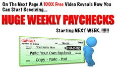 Motor Club of the usa MCA, Turn $40 into $1000s weekly! - Join Motor Club of the usa Today!
