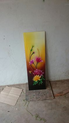 Etched Glass Door, Glass Etching, Glass Painting Designs, Paint Designs, Single Floor House Design, Yuvraj Singh, Glass Balcony, Glass Art Pictures, Glass Barn Doors