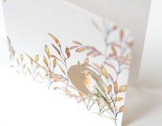 Pusteblume: Herbstlich...