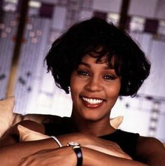 Whitney Houston pictures and photos Cissy Houston, Whitney Houston Pictures, Beverly Hills, Tim Gunn, Tim Roth, Vintage Black Glamour, Hugh Laurie, Linda Evangelista, Celebs