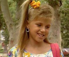 OMG! 25 Frisuren der 90er, die wir gerockt haben