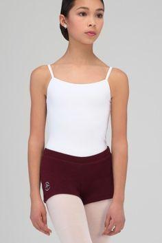 CEYLAN We Wear, How To Wear, Short Tops, Dance Wear, Leotards, Elastic Waist, Basic Tank Top, Ballet, Pairs