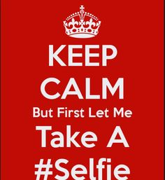 #selfie @Cameron Dallas @Nash Grier