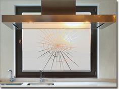 Die 16 Besten Bilder Von Fenster Sichtschutz Curtains Window