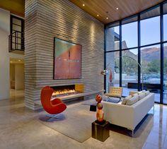 Moderne Bilder Für Wohnzimmer U2013 20 Gestaltungsideen Und Tipps