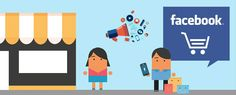 In #crescita le #vendite e-commerce generate dai social media. Da #Facebook un #acquisto #online su tre. Scopri come: http://www.ribo.it/pub/da-facebook-un-acquisto-online-su-tre #ecommerce #socialmedia #acquistionline #buyonline #shopping #SocialMediaMarketing #Marketing #Facebook #SocialMediaTips #Twitter #ContentMarketing #Business #LinkedIn #Infographic #SEO #Quote #DigitalMarketing #Blogging #Strategy #SocialMediaStrategy #SmallBusiness #OnlineMarketing #Google+ #PMI