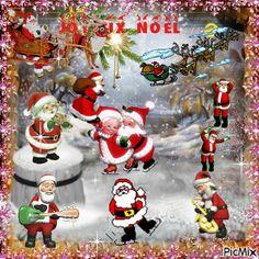 Vũ Hội Giáng Sinh