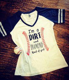 Baseball Bat Girl - Baseball Cap Grey - Baseball Shirts For Players - Baseball Cake Stand - Baseball Ideas For Boyfriend - Lsu Baseball Wallpaper Softball Quotes, Softball Shirts, Mom Shirts, Baseball Sayings, Softball Stuff, Baseball Stuff, Baseball Jerseys, Baseball Hat, Football