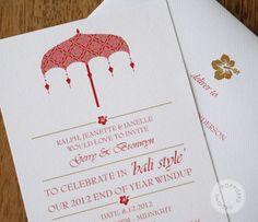 bali-Invitation1.jpg 390×336 pixels