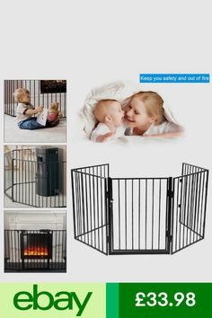Best 25 Extendable Baby Gate Ideas On Pinterest Build