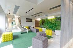 Innocad Architektur Microsoft Büro Design - Design Formen