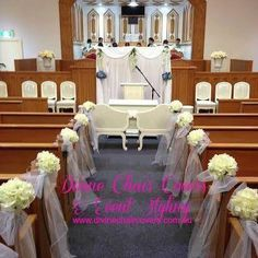 Wedding of ciano and chie at iglesia ni cristo locale of capitol iglesia ni cristo church wedding event decoration junglespirit Choice Image