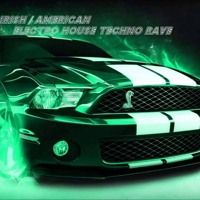ELECTRO IRISH  AMERICAN DJ CRAVE O by DJ Crave O on SoundCloud Ireland Uk, Dj Disco, Irish American, Equipment For Sale, Apc, Cravings