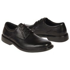 Bostonian Wendell Shoes (Black) - Men's Shoes - 10.5 M