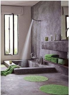 Dream [ MexicanConnexionforTile.com ] #bathroom #Talavera #Mexican